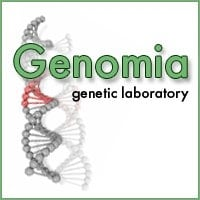 genomia-large